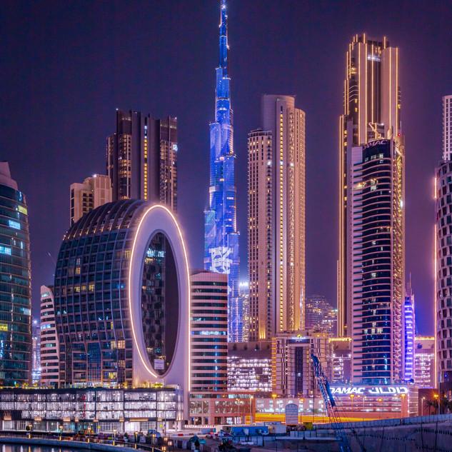 Downtown Burj Khalifa.jpg