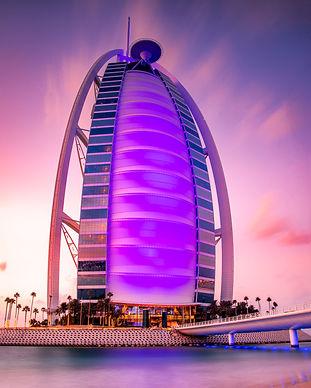 Burj Al Arab NYE 2019 2.jpg