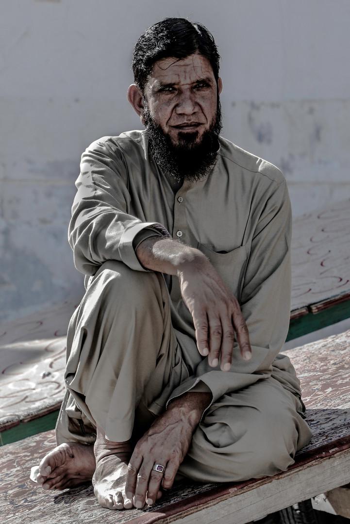 Old Man Sitting Down.jpg