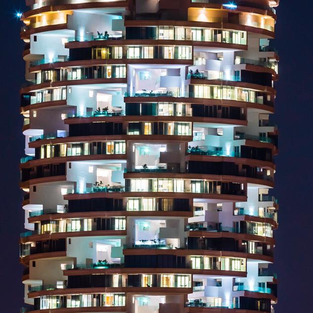 5Hotel JVC Closeup.jpg