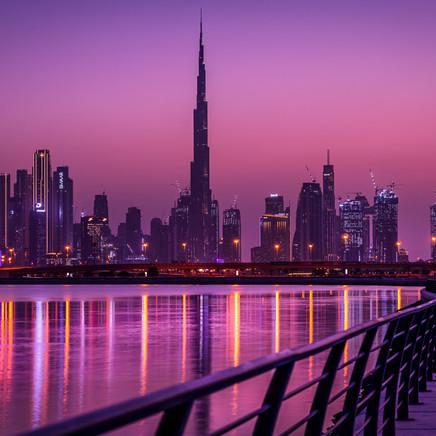 Jadaf Sunset 2.jpg