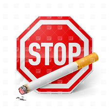 red-stop-sign-with-cigarette-Download-Ro