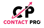 logotipo_contact_pro.png