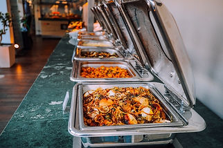 buffet traiteur nantes.jpg