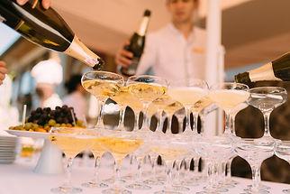 Cocktails entreprise traiteur nantes.jpg
