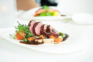 Traiteur gastronomique Nantes.jpg