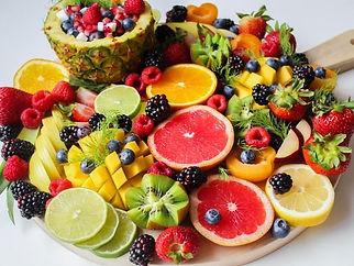 Traiteur_petit_déjeuner_fruits_Nantes.