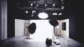Studio Photo paris.jpg
