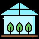 serre les jardins du puyrajoux.png