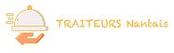 Logo Traiteurs nantais.png