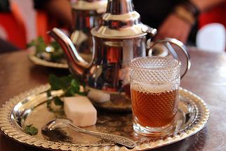 Thé marocain.jpg