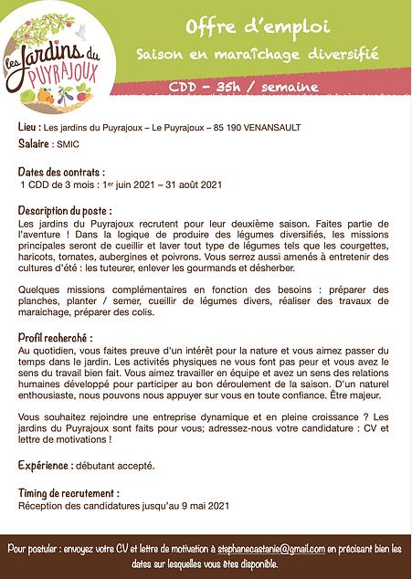 Offre d'emploi - Juin à Aout.png