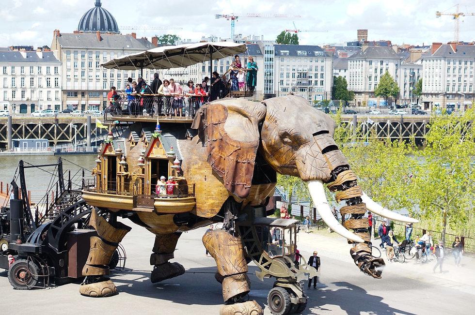 Elephant Nantes.jpg