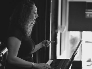 Musical Theatre Workshop: Les Miserable