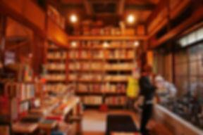 LVDB BOOKS_内田奈津実_03.JPG