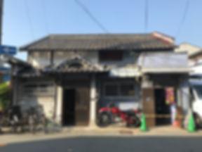 クラニスム_井手瑞樹_03.JPG