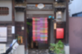 阪南町長屋_福田翠紀_009.JPG
