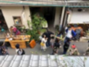 キタの北ナガヤ_高橋沙季_02.jpg