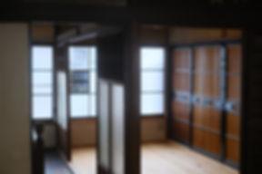 昭和町5丁目長屋_福田翠紀_003.JPG