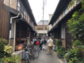 野田まち物語_西阪ほのか_03.jpg