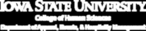 ISU_COHS Logo-Centered.png
