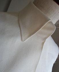 vanishing collar 1.jpg