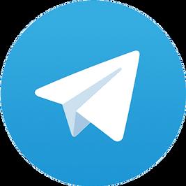 toppng.com-telegram-icon-telegram-logo-378x378.png