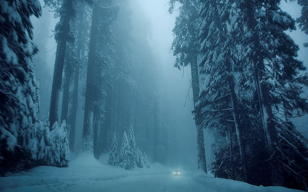 wp7911805-winter-scary-wallpapers.jpg
