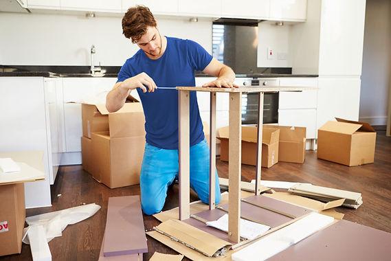 Furniture-asssembly-blue-shirt-1024x683.