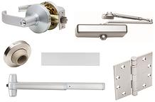 Door-Hardware-Basics.png