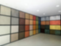 Topciment show room color .jpg