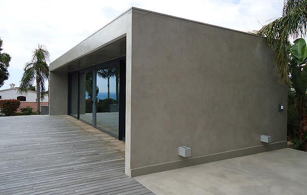 galeria-exteriores-10.jpg