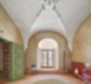 f3-rural-guesthouse-vb-la-hermandad-de-v