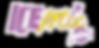 Logo Icemix.png