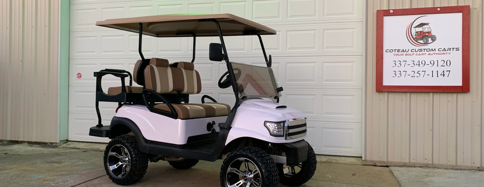New Cart.jpg