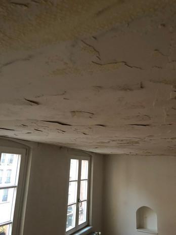 chantier appartement Strasbourg-casana-Camille Weber
