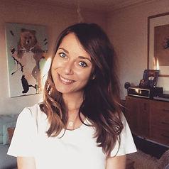 Camille Weber, fondatrice de Casana, agence de décoration et design d'espace ALT