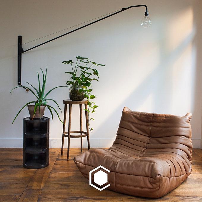 Casana, Camille Weber, agence de décoration et design d'espace