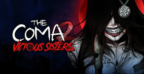 The Coma 2: Vicious Sisters Review(PS4)