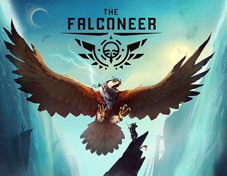 The Falconeer Review (XSX)