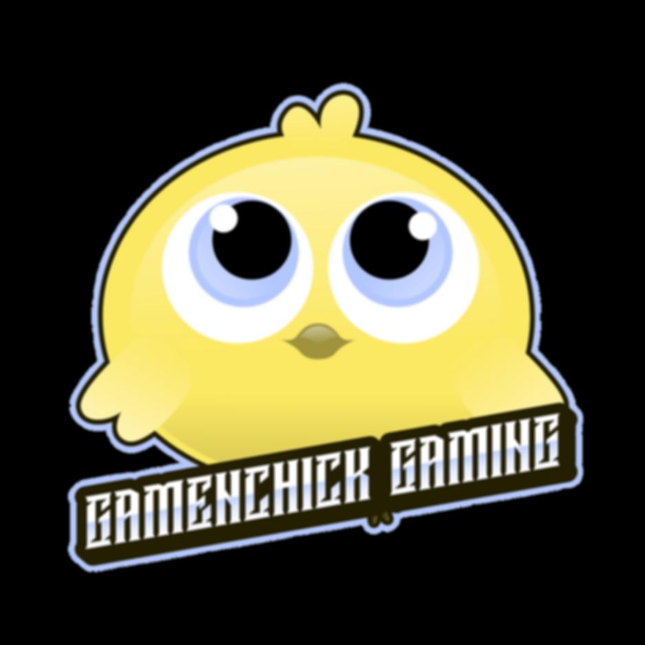 gamenchicklogo.png