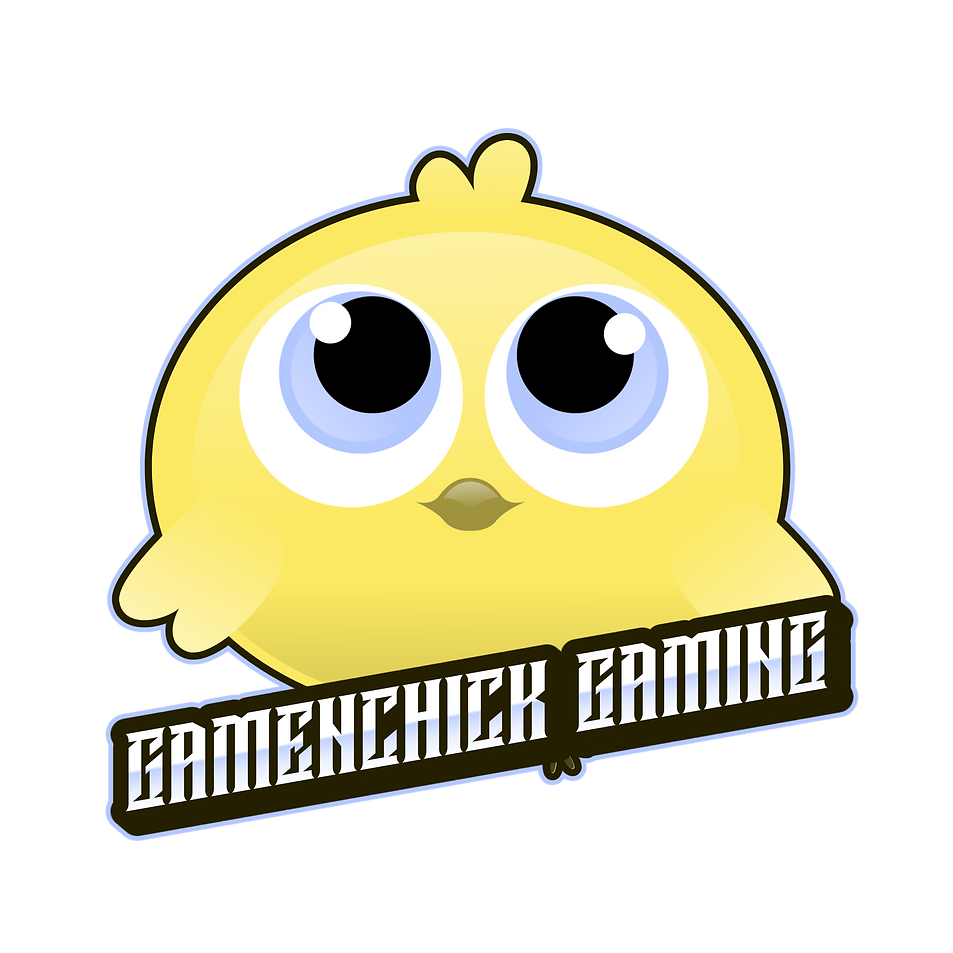 gamenchicklogo.png
