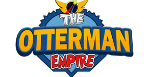 The Otterman Empire Review(Switch)