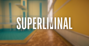 Superliminal Review(PS4)