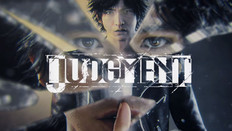 Judgment Review (PS5)