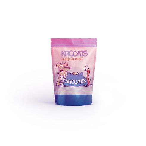 Krocats