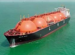 Natural gas carrier vessel.jpg