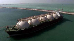 Crude oil vessel.jpg