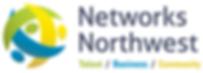 Networks Northwest Logo.png