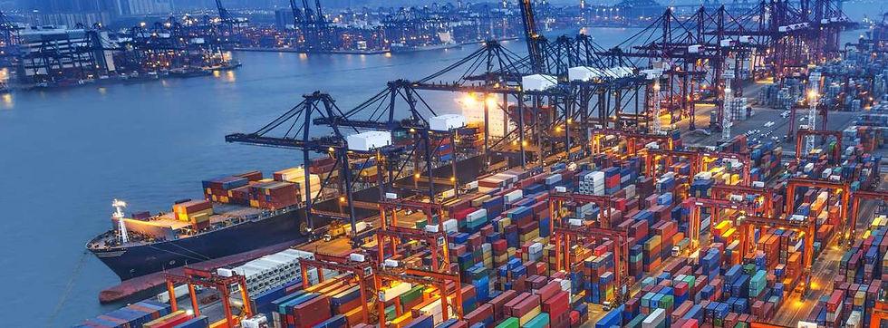 Maritime Logistics.jpg